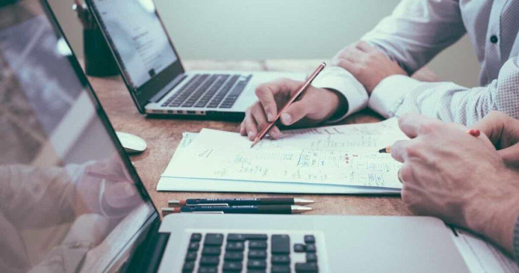 【まとめ】Webサイト制作のスケジュール期間はどれくらい?