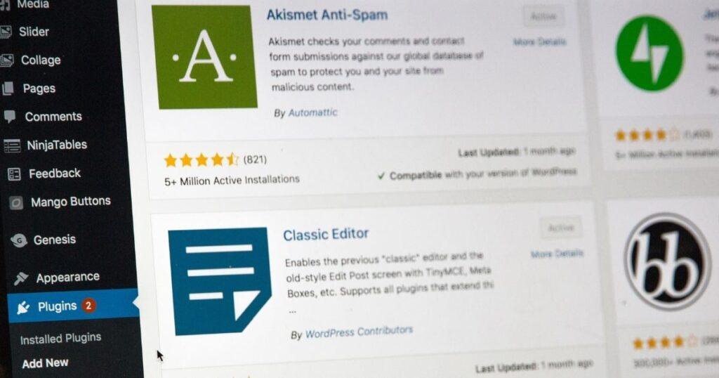 WordPressのサムネイルを取得するプラグインオススメ2選!