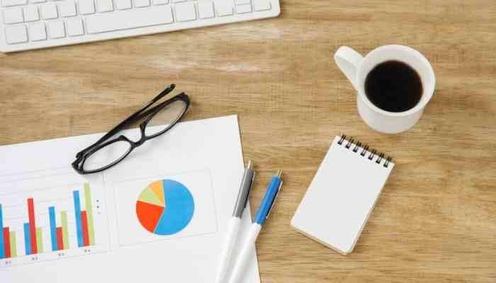 マーケティングビジネス実務検定A級B級C級の勉強時間