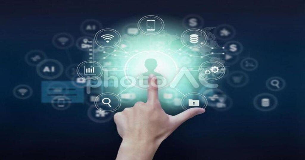 アプリ開発に必要なスキルについてのイメージ画像